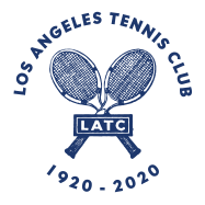 Los Angeles Tennis Club